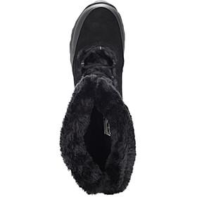 Hi-Tec St. Moritz 200 WP II Boots Women Black/Clover